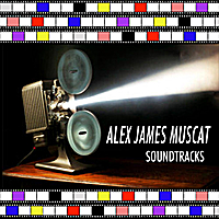Alex James Muscat - Soundtracks