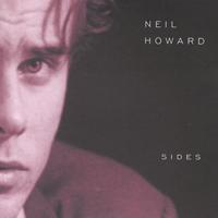 Neil Howard - Sides