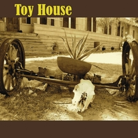 Toy House - 2012